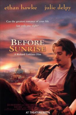 20150120014242-before-sunrise.jpeg