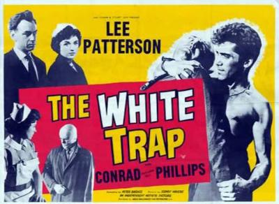 20150127193220-the-white-trap.jpg