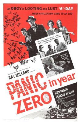 20150209155300-panic-in-year-zero.jpg