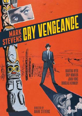 20150213120153-cry-vengeance.jpg