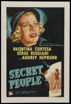 20150228183803-secret-people.jpg