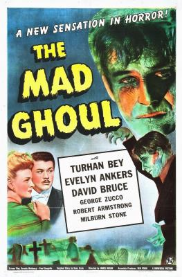 20150423022812-the-mad-ghoul.jpg