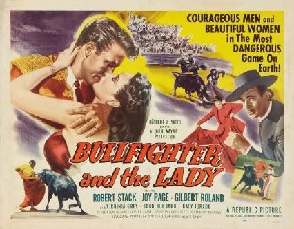 20150701100242-resized-bullfighter-and-the-lady.jpg