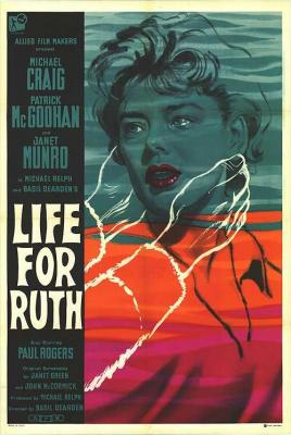 20150707115733-life-for-ruth.jpg