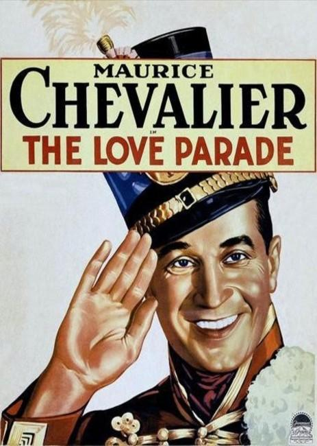 20150814141005-the-love-parade.jpg