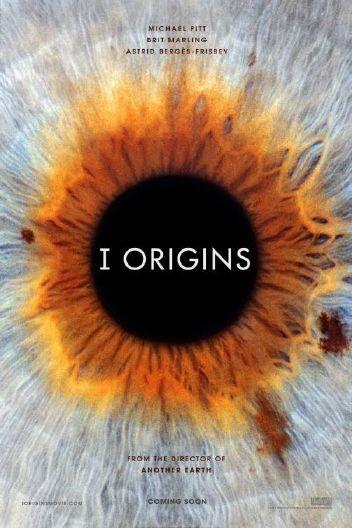 20150917063158-i-origins.jpg