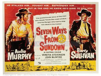 20150921132538-seven-ways-from-sundown.jpg