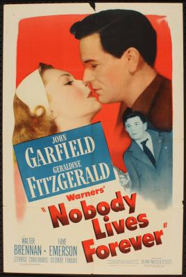 20151107073111-nobody-lives-forever.jpg