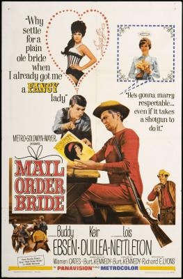 20151217160826-mail-order-bride.jpg