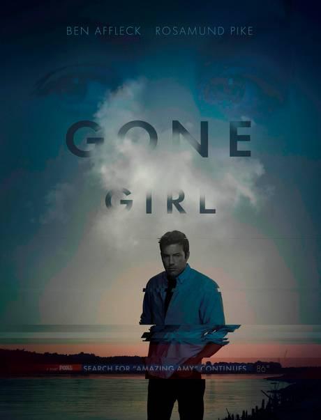 20151222192822-gone-girl.jpg
