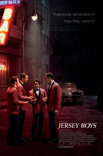 20151231014557-jersey-boys.jpg