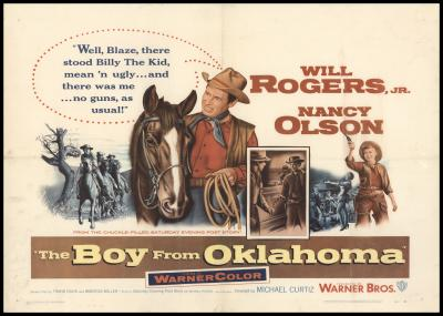 20160101115813-the-boy-from-oklahoma.jpg