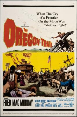 20160112182241-the-oregon-trail.jpg