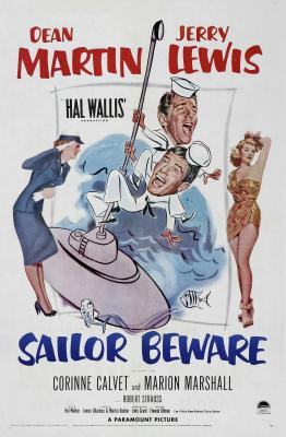 20160114202400-sailor-beware.jpg