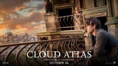 20160128011516-cloud-atlas-whishaw.jpg