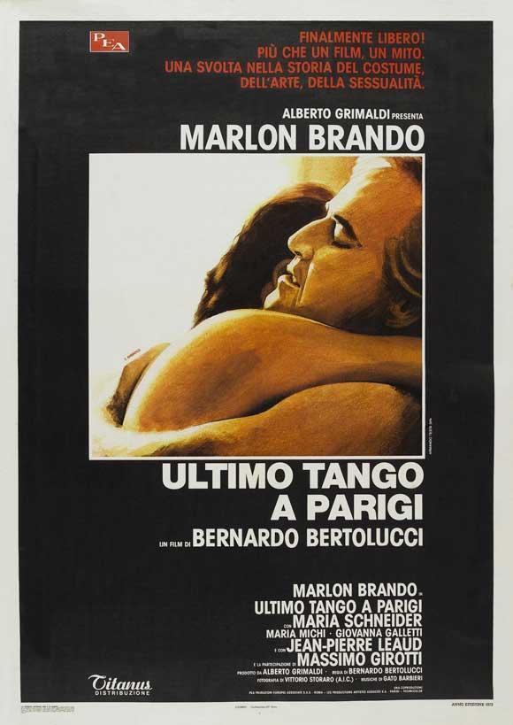 20160128031133-ultimo-tango-a-parigi-b.jpg