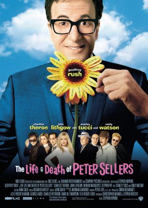 20160128033809-the-life-and-death-of-peter-sellers-b.jpg