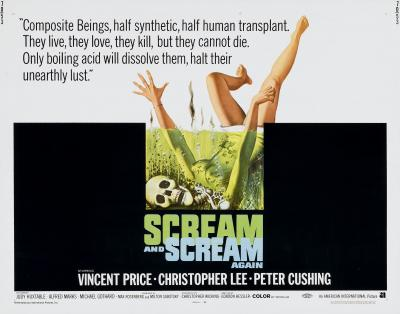 20160309130313-scream-and-scream-again.jpg