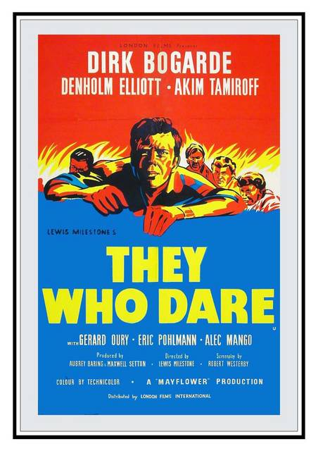 20160314123032-they-who-dare.jpg