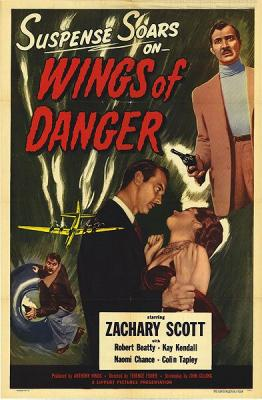 20160411024744-wings-of-danger.jpg