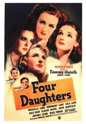 20160426141948-four-daughters.jpg
