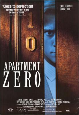 20160628035828-apartment-zero.jpg