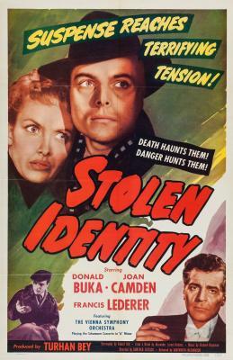 20160628200646-stolen-identity.jpg