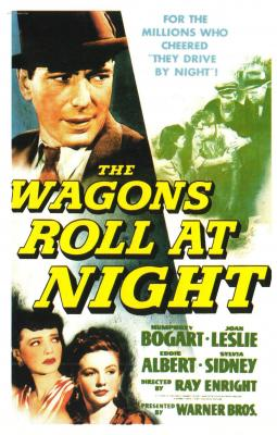 20160718043411-the-wagons-roll-at-night.jpg