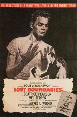 20160720055554-lost-boundaries.jpg