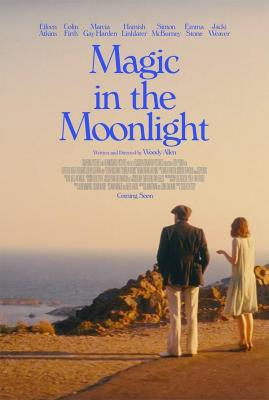 20160731122320-magic-in-the-moonlight.jpg