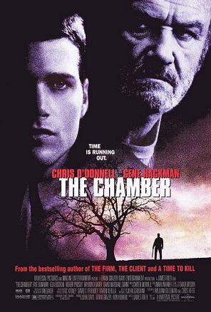 20160825092149-the-chamber.jpg