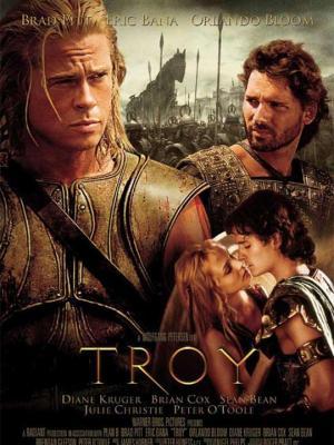 20160826065518-troya-poster.jpg