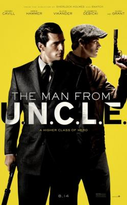 20160831162924-the-man-from-uncle.jpg