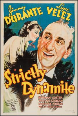 20160911033430-strictly-dynamite.jpg