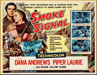20160914073422-smoke-signal.jpg