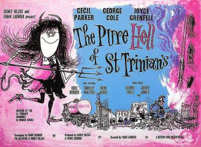 20160927024910-the-pure-hell-of-st.-trinian-s.jpg
