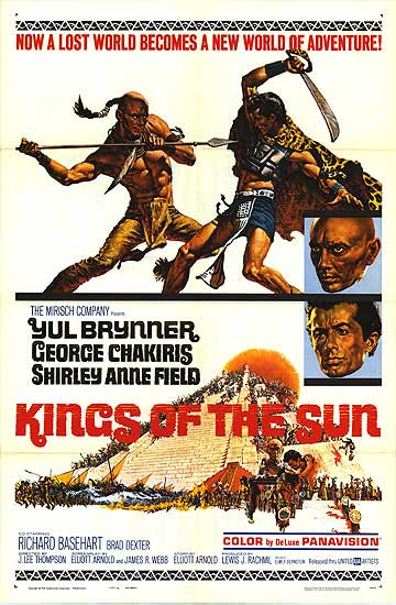 20161024085912-kings-of-the-sun.jpeg