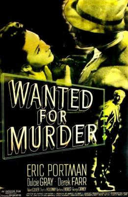 20161112100150-wanted-for-murder.jpg