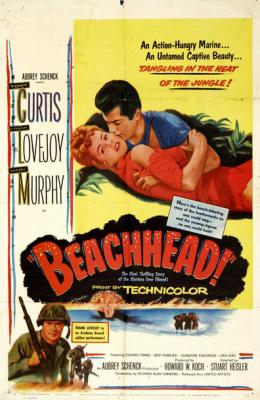 20170117012555-beachhead.jpg