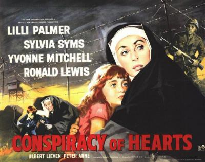 20170206115513-conspiracy-of-hearts.jpg