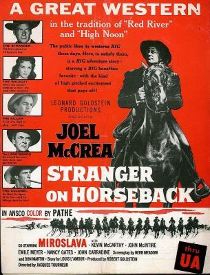 20170215012715-stranger-on-horseback.jpg