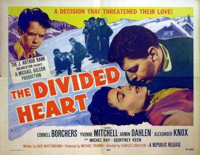 20170307072829-the-divided-heart.jpg
