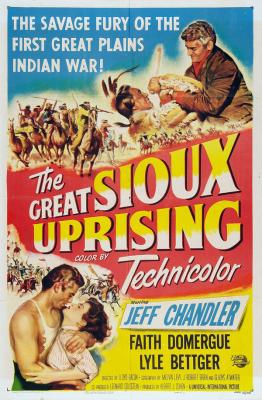 20170309071033-the-great-sioux-urpising.jpg