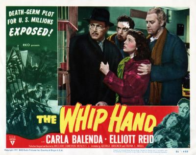 20170407035226-the-whip-hand.jpg