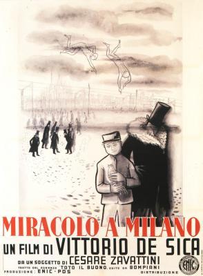 20170423085400-miracolo-a-milano.jpg