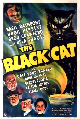 20170507202242-the-black-cat.png