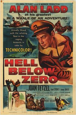 20170531175319-hell-bellow-zero.jpg