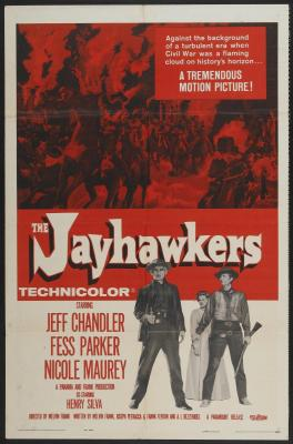 20170602184852-the-jayhawkers.jpg