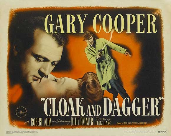 20170627173055-cloak-and-dagger.jpg