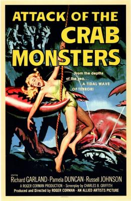 20170707013441-attack-of-the-crab-monsters.jpg